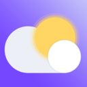 气象天气通app