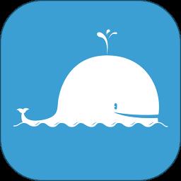 大鱼游戏盒子安卓版