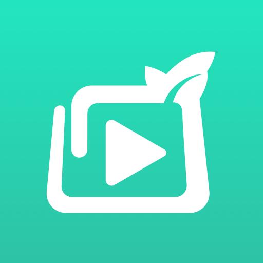 青青草社区app