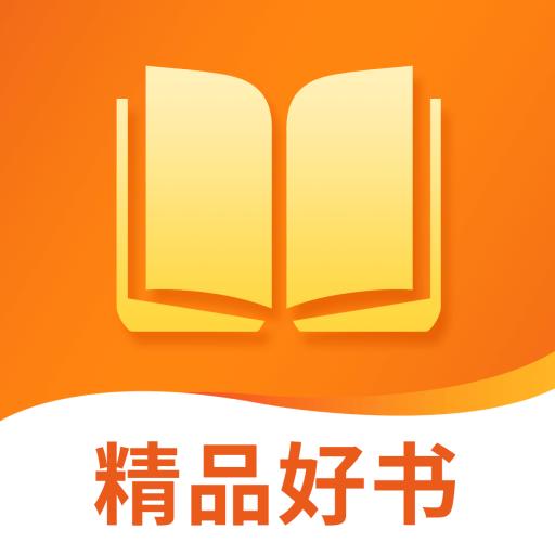 我的书店app