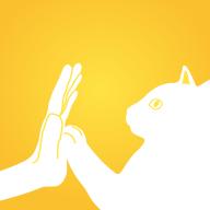 友猫社区app