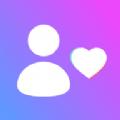 TikFans app