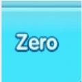 zero软件发布官网密码app最新版