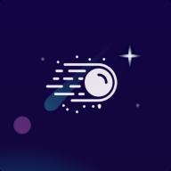 星空日记app