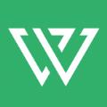 Winex交易所app