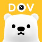 腾讯DOV