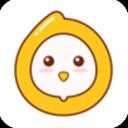 弹豆app
