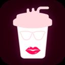 奶茶语音app
