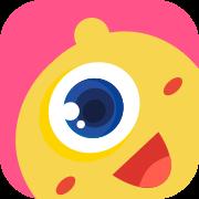 草聊app