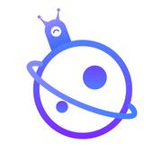 虫洞星球app
