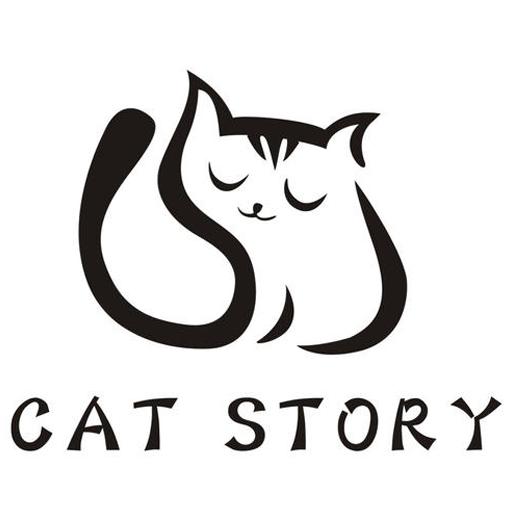 猫咪俱乐部app