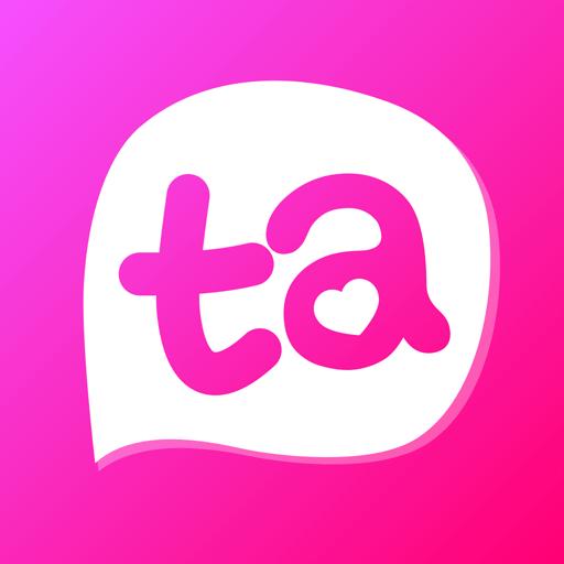 聊Ta app
