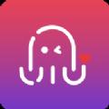 章鱼约会app