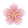 花花社交app