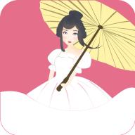红娘视频app