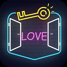 恋爱密室app