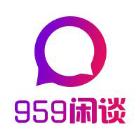 959闲谈app