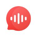 声哒app