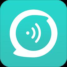 信语app