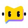 CM语音app