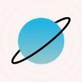 小宇宙app