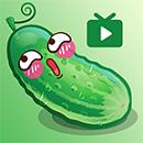 黄瓜直播app