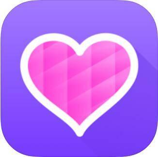 零点app