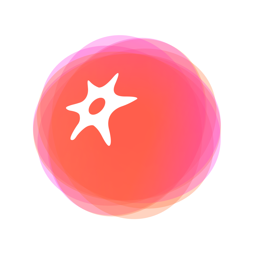 西虹视app