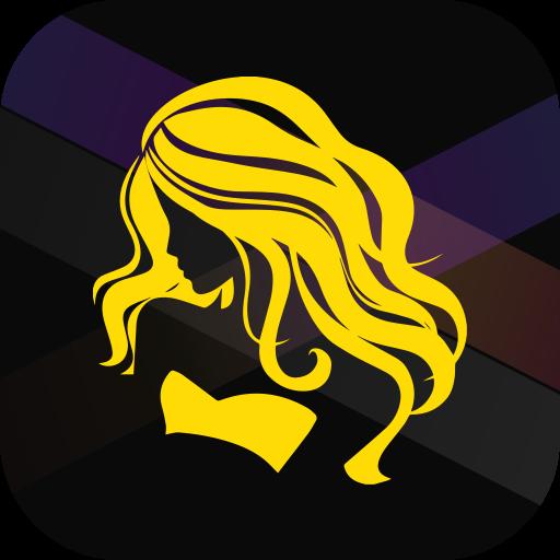 夜色约会交友app