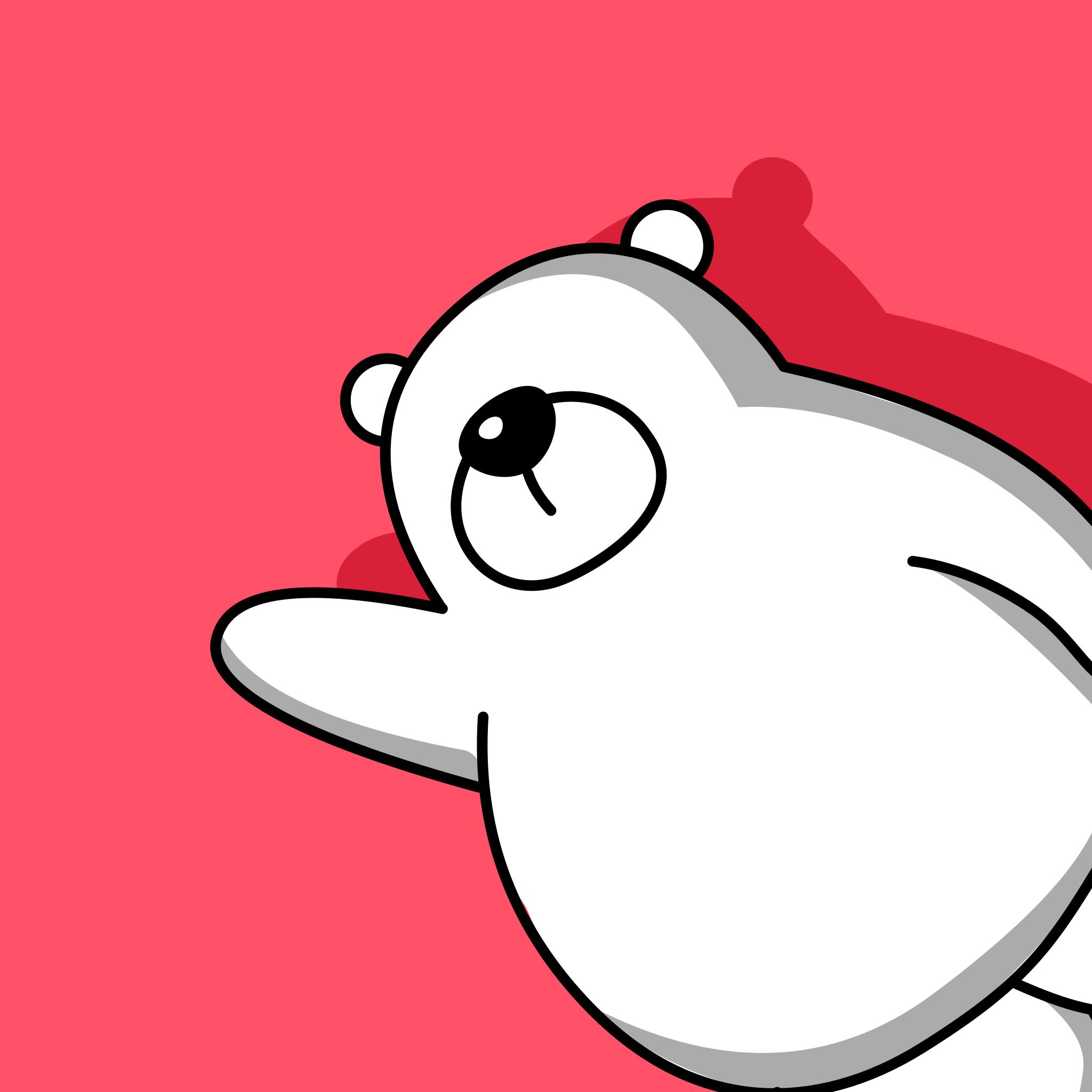 熊友app
