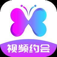 恋否视频app