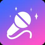 变音变声器app
