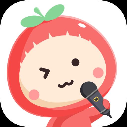 音桃语音app