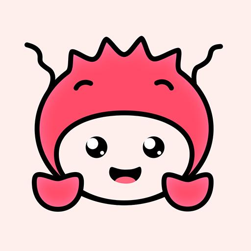 皮皮蟹语音app