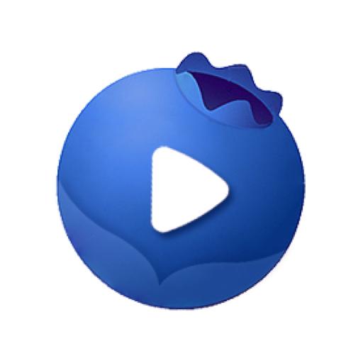 蓝莓夜聊app