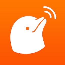 语聊app