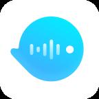 鱼耳语音v3.7.2