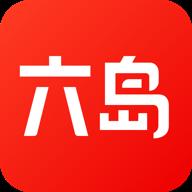 六岛交友app