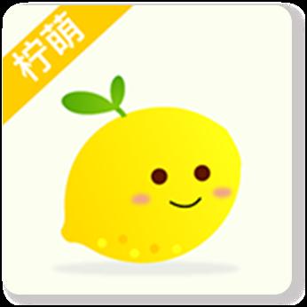 柠萌app