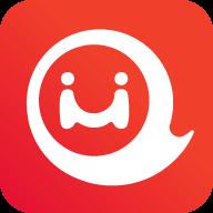 混圈app