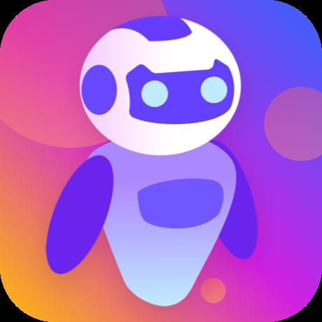 皮皮语音变声器app