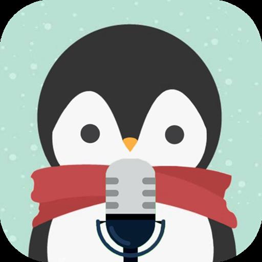 完美变声器app