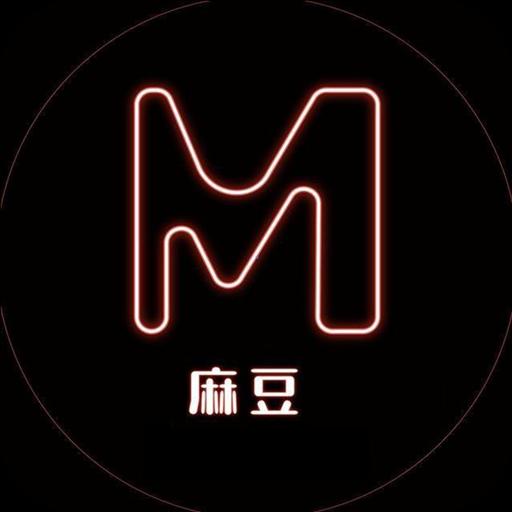 麻豆抠图器app