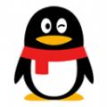 qq下载安装2020最新版8.4.8