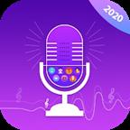 多玩变声器app