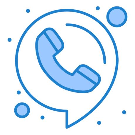 真人变声器app