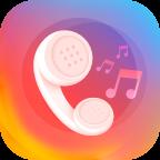 麻豆交友app
