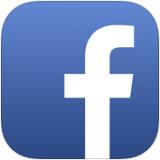 脸书官网版下载安卓版