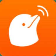 语聊交友app
