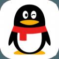 腾讯qqios版8.5.0正式版